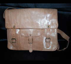 DSC_9886 (Global Art Interiors) Tags: pink leather bag designer handmade large luggage diaper canvas purse backpack bags handbags handbag acessories