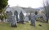 Dunlichity Church RX100 (11) (MikeBradley) Tags: scotland highlands oldburialground dunlichitycemetary dunlichity dunlichityburialground