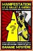 """banane_mystere22jui <a style=""""margin-left:10px; font-size:0.8em;"""" href=""""http://www.flickr.com/photos/78655115@N05/8628043161/"""" target=""""_blank"""">@flickr</a>"""
