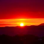 Sunset Over Skye thumbnail