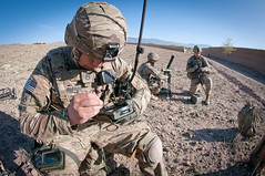 RUGGED EQUIPMENT (U.S. Army Acquisition Support Center) Tags: afghanistan ghazni