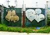 keep rice (_unfun) Tags: graffiti oakland und rice bayarea keep