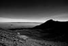 parallel worlds (Moy Triana) Tags: life blue sunset sky nature clouds sunrise landscape mexico volcano climb amazing sony hike alpine cloudporn triana hicking a77 moy alpinism nevadodetoluca skyporn sonyalpha utdoors moytriana sala77 xincotencatl