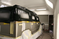 """2003 Hummer • <a style=""""font-size:0.8em;"""" href=""""http://www.flickr.com/photos/85572005@N00/8642499331/"""" target=""""_blank"""">View on Flickr</a>"""