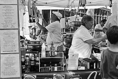 tempe 6840 (m.r. nelson) Tags: arizona people urban bw usa southwest monochrome america blackwhite candid streetphotography az bn americana tempe artphotography mrnelson markinaz sonya77 nelsonaz