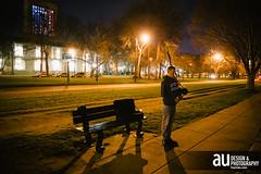 130415-bos_tribute-HA_0012.jpg (hoyin.au) Tags: cambridge usa boston ma mit marathon charlesriver tribute bagpipes bombing memorialdrive massachusettsinstituteoftechnology johngraham