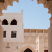 "Shaikh Isa bin Ali House Muharraq Bahrain • <a style=""font-size:0.8em;"" href=""http://www.flickr.com/photos/76245244@N03/8657684767/"" target=""_blank"">View on Flickr</a>"