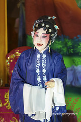 60+ & still going strong (Pic_Joy) Tags: costume opera chinese culture tradition chineseopera