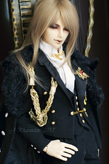 IMG_1241 (j_rhapsodies) Tags: bjd kien sd17 dollclans