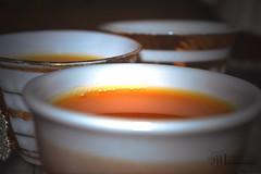 DSC_1297 (Mashael Ahmed _  ) Tags: coffee m           mashael  mashaellogo mashaelahmad mashaelahmed