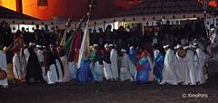 Fantasia marroqui IMG_6159 (XimoPons : vistas 3.350.000 views) Tags: people caballos gente morocco marrakech marruecos marroc personajes jinetes ximopons fantasiamarroqui