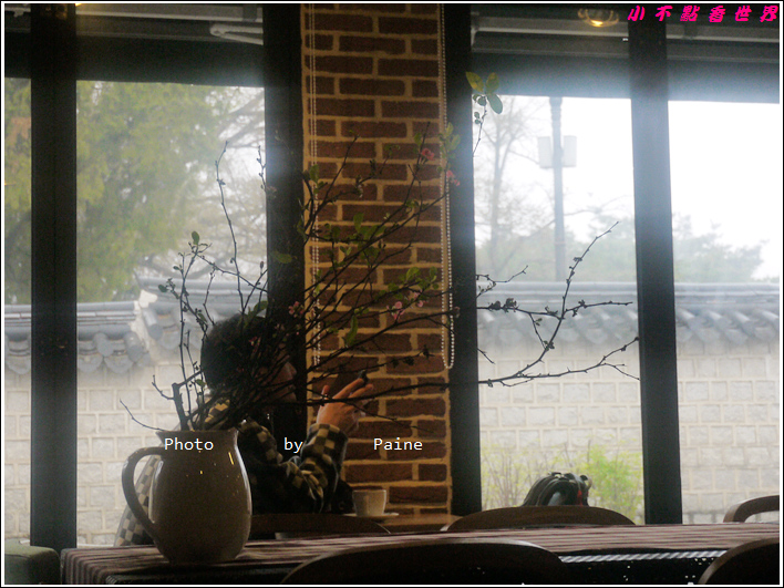 0406全州一日 THE STORY CAFE (5).JPG