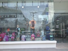 la foto 1 (Panama Colon Free Zone) Tags: backpacks handbags purses suitcases schoolbags schoolbackpacks
