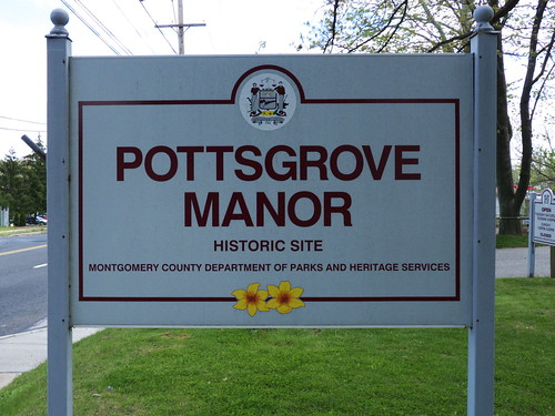 Pottstown (PA) United States  city photos gallery : ... interesting photos from South Pottstown, Pottstown, PA, United States