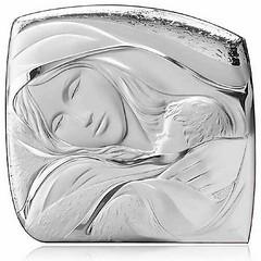 Icoane de Argint (CadouridinRai) Tags: icoane carti lumanari ingerasi statuete magazinonline rozarii icoanedeargint