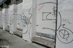 FONSE (rp.mag) Tags: seattle graffiti d30 2013 fonse rpmag