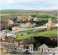 3177-Iglesia de la Vera Cruz (Segovia)