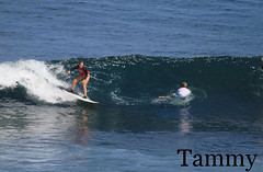 rc0007 (bali surfing camp) Tags: bali surfing uluwatu surfreport surfguidinglessons 01052013