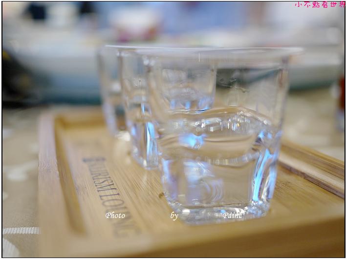 金門高粱品酒會 (11).JPG