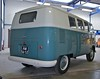 "AM-56-52 Volkswagen Transporter kombi 1955 • <a style=""font-size:0.8em;"" href=""http://www.flickr.com/photos/33170035@N02/8698822063/"" target=""_blank"">View on Flickr</a>"