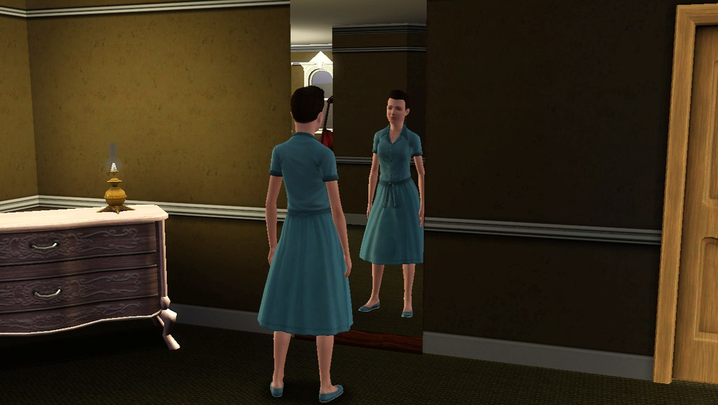 the world s best photos of body and sims3 flickr hive mind