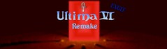 Ultima Codex - May 01, 2013 at 05:11PM (ultima.aiera) Tags: 6 remake vii vi ultima the exult