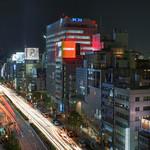 Tokyo 2498 thumbnail