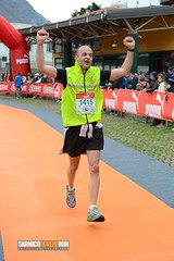 slrun (5120) (Sarnico Lovere Run) Tags: 1415 sarnicolovererun2013 slrun2013
