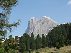 Sdtirol 07 (AndiP66) Tags: italien italy mountains alps berge alpen alto 2009 sdtirol altoadige southtyrol adige northernitaly wrzjoch andreaspeters