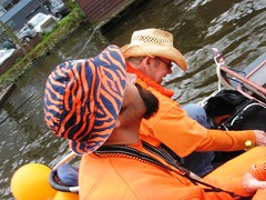 queens day 2013 amsterdam - j  (141) (mike opperman) Tags: jamesdean mikeopperman