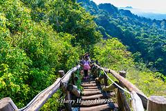 Harry_10098,,,,,,,,,,,,,,, (HarryTaiwan) Tags: taiwan   d800                 harryhuang  hgf78354ms35hinetnet