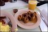 Mickey waffles (PropWA) Tags: canon tamronspaf1750mmf28xrdiii
