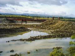 Sachkhere (raymond_zoller) Tags: water georgia landscape eau wasser paysage landschaft woda вода пейзаж горы georgien sachkhere krajobraz instantfave საქართველო pejzaż gruzja საჩხერე грузия raymondzoller