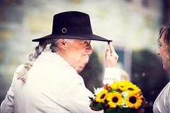 WeddingDoro&Mark (Photo-Lovestory) Tags: wedding hochzeit lovestory liebe