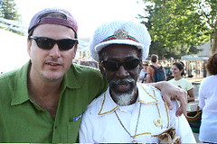 """Sean-Bunny Wailer-06 • <a style=""""font-size:0.8em;"""" href=""""http://www.flickr.com/photos/127502542@N02/15789034945/"""" target=""""_blank"""">View on Flickr</a>"""