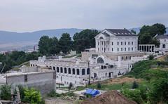 Stepanakert Hotel (Kachangas) Tags: armenia nagorno karabakh nagoronokarabakh artsakh armenian stepanakert shushi shusha caucasus war conflict azeribaijan