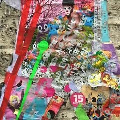 Mr. Fahrenheit, London (steckandose.gallery) Tags: hyper urbanart stencil hackney art stencilgraffiti eastlondon redchurchstreet fashionstreet funk streetarturbanartart redchurchstreetlondonukeastlondonhackneyshorditch boundarystreet mrfahrenheit london bricklane streetartlondon uk shoreditch streetart mfh cigarcoffeeyesursopornobaby installation steckandose sticker mfhmrfahrenheitmrfahrenheitursopornobabysoloshow pasteup graffiti steckandosegallery hyperhyper sclaterstreet