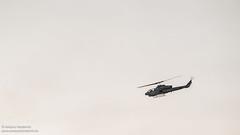 ADH 2016-03-12 New York 2016-03-12 161.jpg (Amaury Henderick) Tags: usa vsa eua unitedstates unitedstatesofamerica verenigdestaten verenigdestatenvanamerika etatsunis etatsunisdelamerique newyork ny nyc newyorkcity cobra helicopter helikopter hlicoptre marines usmc