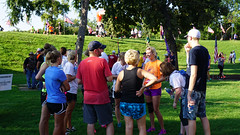 """3rd Annual Fort Worth Snowball Express 5K • <a style=""""font-size:0.8em;"""" href=""""http://www.flickr.com/photos/102376213@N04/28717830584/"""" target=""""_blank"""">View on Flickr</a>"""