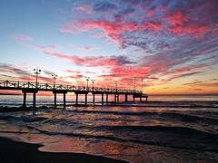 Amanecer (Antonio Chacon) Tags: andalucia amanecer costadelsol marbella mlaga mar mediterrneo spain sunrise espaa