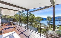 44 Woy Woy Bay Road, Woy Woy Bay NSW