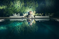 Dipingere con la Luce (Lo_straniero) Tags: fotografo matrimonio creativo creativewedding younesstaouil wwwyounesstaouilcom