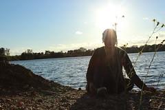 #tb (lena_kppers) Tags: canon sea see sun sonne sonnenstrahlen