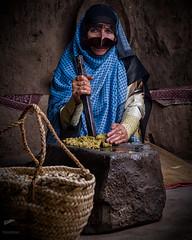 IMG_2662-2 (Ibrahim Al-Shiwaish) Tags: ibrahimalshiwaish