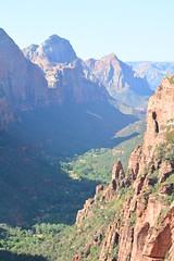 GEM_2978 (Gregg Montesi) Tags: zion national park angels landing
