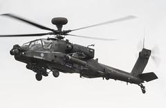 Westland WAH-64 Apache AH1 - Army Air Corps - ZJ178 (lynothehammer1978) Tags: redbullairrace redbullairraceascot redbullairraceworldchampionship redbullairraceascot2015 redbull armyaircorps aac britisharmy zj178 westlandwah64apacheah1 gunship1 ahdt attackhelicopterdisplayteam