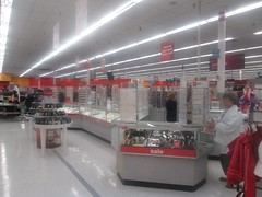 Jewerly (Random Retail) Tags: kmart store retail 2015 sidney ny