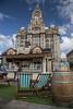 Sunshine Liverpool (juliereynoldsphotography) Tags: juliereynoldsphotographycouk juliereynolds l liverpool liver buildings
