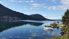20160810_081036 (iserentha) Tags: ortasangiulio lake italia italy piemonte
