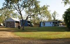 290 Whitstone Road, Acacia Hills NT